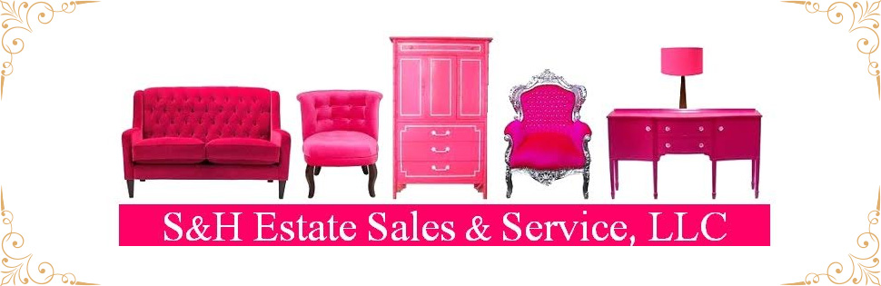 S & H Estate Sales and Service LLC